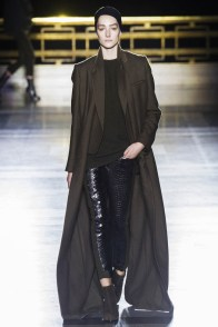 haider-ackermann-fall-winter-2014-show14