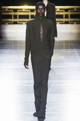 haider-ackermann-fall-winter-2014-show18