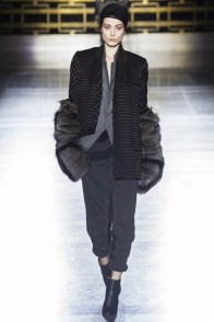 haider-ackermann-fall-winter-2014-show8