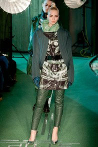 jean-paul-gaultier-fall-winter-2014-show12