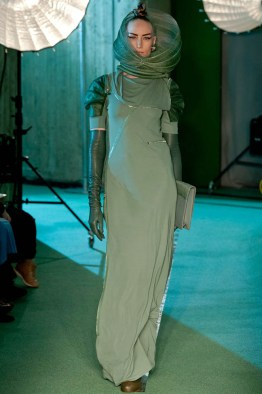 jean-paul-gaultier-fall-winter-2014-show6