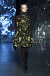 Kenzo Fall/Winter 2014 | Paris Fashion Week