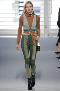 louis-vuitton-fall-winter-2014-show10