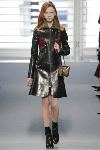 louis-vuitton-fall-winter-2014-show16