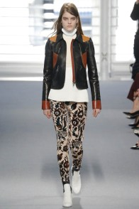 louis-vuitton-fall-winter-2014-show17