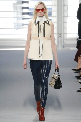 louis-vuitton-fall-winter-2014-show19