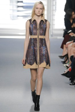 louis-vuitton-fall-winter-2014-show33