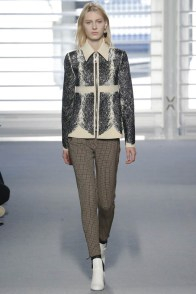 louis-vuitton-fall-winter-2014-show35