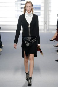 louis-vuitton-fall-winter-2014-show40