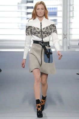 louis-vuitton-fall-winter-2014-show6