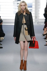 louis-vuitton-fall-winter-2014-show9