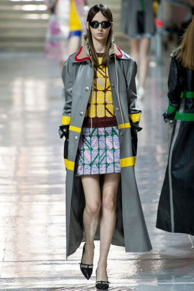 miu-miu-fall-winter-2014-show25