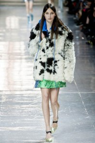 miu-miu-fall-winter-2014-show30