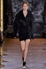 stella-mccartney-fall-winter-2014-show1