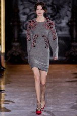 stella-mccartney-fall-winter-2014-show14