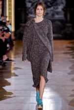 stella-mccartney-fall-winter-2014-show17