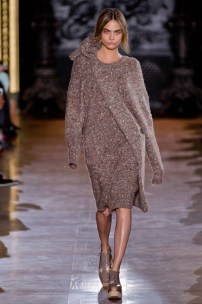 stella-mccartney-fall-winter-2014-show18