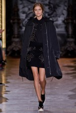 stella-mccartney-fall-winter-2014-show2