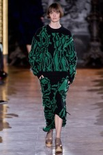 stella-mccartney-fall-winter-2014-show21