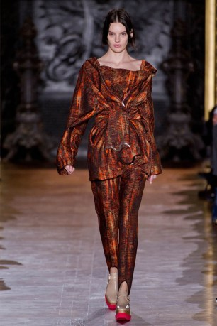 stella-mccartney-fall-winter-2014-show26