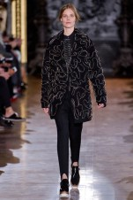 stella-mccartney-fall-winter-2014-show3