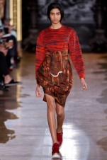 stella-mccartney-fall-winter-2014-show30