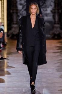 Stella McCartney Fall/Winter 2014 | Paris Fashion Week