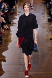 stella-mccartney-fall-winter-2014-show33