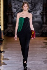 stella-mccartney-fall-winter-2014-show35