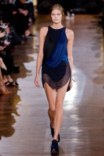 stella-mccartney-fall-winter-2014-show37