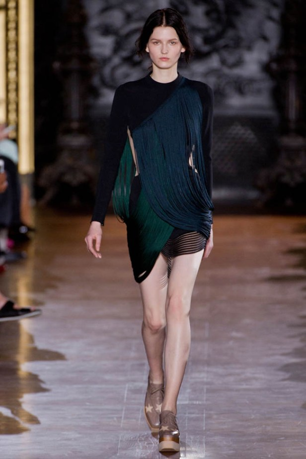 stella-mccartney-fall-winter-2014-show40