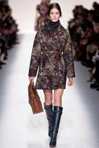 valentino-fall-winter-2014-show24