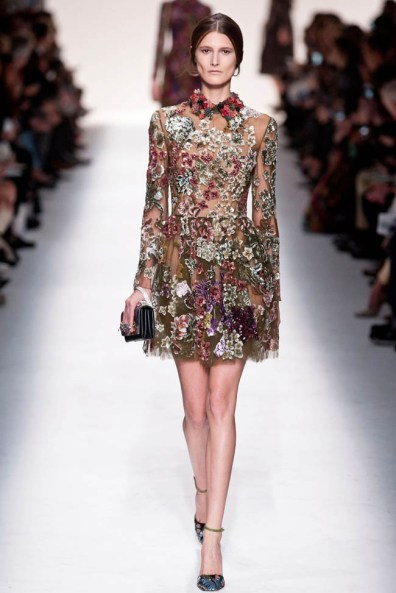 valentino-fall-winter-2014-show26