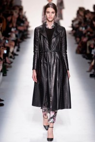 valentino-fall-winter-2014-show35