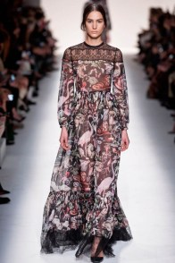valentino-fall-winter-2014-show36