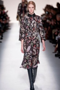 valentino-fall-winter-2014-show37