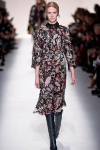 Valentino Fall/Winter 2014 | Paris Fashion Week