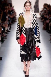 valentino-fall-winter-2014-show40