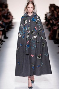 valentino-fall-winter-2014-show42