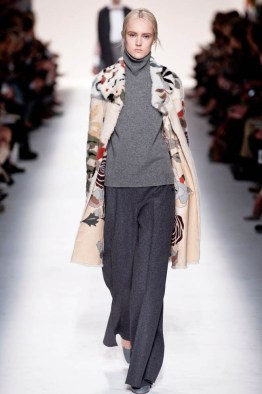 valentino-fall-winter-2014-show44