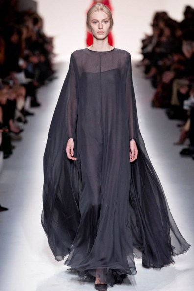 valentino-fall-winter-2014-show52