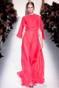 valentino-fall-winter-2014-show54