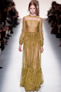 valentino-fall-winter-2014-show60