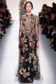valentino-fall-winter-2014-show61