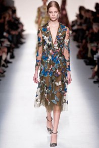 valentino-fall-winter-2014-show62