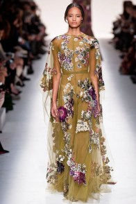 valentino-fall-winter-2014-show63