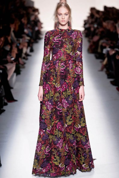 valentino-fall-winter-2014-show64