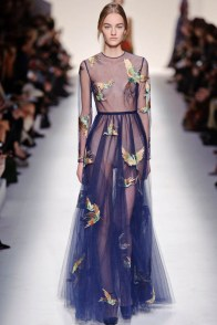 valentino-fall-winter-2014-show69