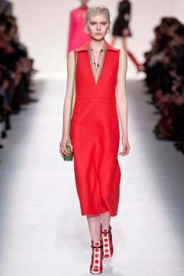 valentino-fall-winter-2014-show7