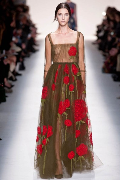 valentino-fall-winter-2014-show70